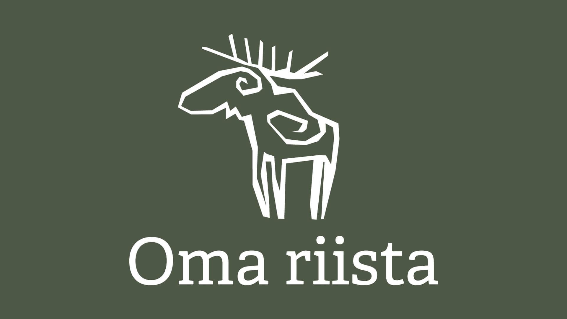 Kempeleen metsästys- ja kennelyhdistys - Oma riista