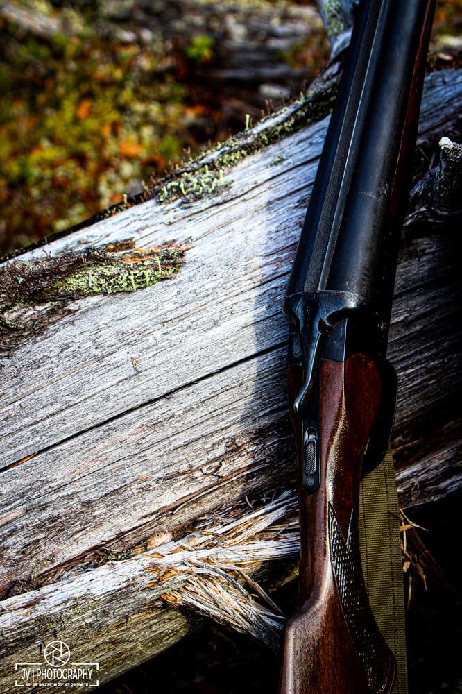 Kempeleen metsästys- ja kennelyhdistys - Jäsenyys